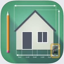 home design app keyplan 3d lite home design for iphone app info stats