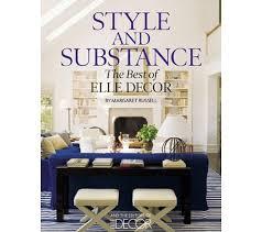 home interior books interior design books officialkod com
