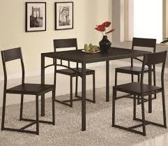 Dining Room Furniture Dallas Home Interior Design - Dining room furniture dallas