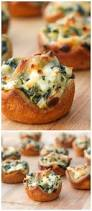 best 25 appetizer ideas ideas on pinterest appetizers easy