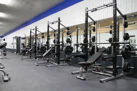 fitness center jeffco edu