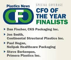 Magna Exteriors And Interiors Corp Plastics News