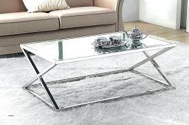 marble coffee table target elegant coffee tables vulcan sc