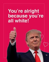 Valentine Day Memes - donald trump valentines cards google search just for laughs