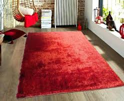 cool area rugs cool area rugs thelittlelittle