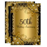 50 anniversary gifts 50th anniversary gifts on zazzle