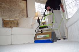 carpet cleaning salt lake city cleaners