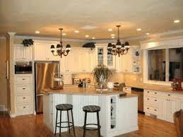 kitchen island wine rack kitchen island storage cabinet w black