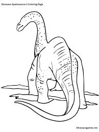pteranodon coloring page youtuf com