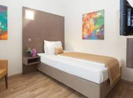 cheap hotels in vienna austria from 22 best price guarantee