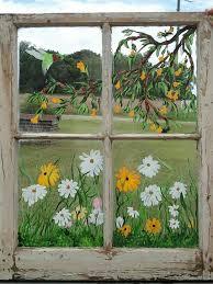Thanksgiving Window Paintings Les 90 Meilleures Images Du Tableau Window Painting Sur Pinterest