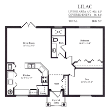 House Plans With Attached Guest House House House Plans With Attached Guest House