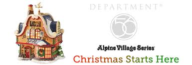 department 56 halloween village clearance your premiere dept 56 christmas collectable decorations in calgary