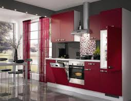 kitchen kitchen design ideas beautiful kitchen decor ideas
