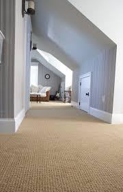 cozy carpet basement the best paint color and choices basements