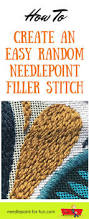 76 best small needlepoint projects images on pinterest
