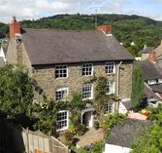 Cottages For Sale In Cornwall by 4 Bedroom Character Property For Sale In Elston Houses Pinterest