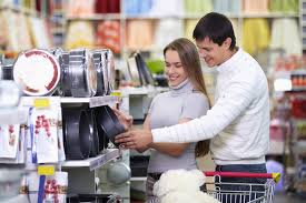 best stores for wedding registries your complete guide to wedding registries the best perks stores