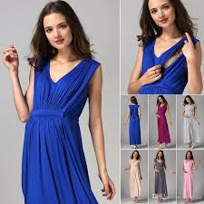 maternity clothes online maternity supplies maternity clothes maternity dresses