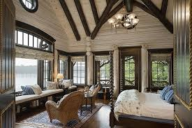 log cabin home interiors interior paint colors for log homes interior paint colors for log