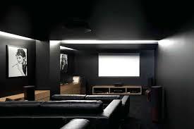 movie home decor wall decor 41 home theater wall decor ideas cool vinyl wall