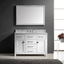 36 Inch Bathroom Vanity Bathroom Furniture Interior Ideas Bathroom 36 Inch Bathroom