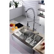 kraus kitchen faucets reviews kraus kitchen faucet reviews