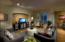 4 bedroom apartments in maryland 4 bedroom apartments in maryland home interior design ideas