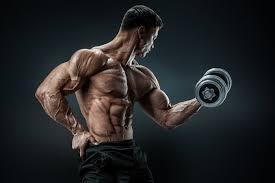 7 mitos yang salah tentang membentuk otot hello sehat