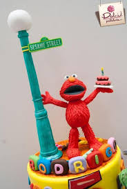 sesame street halloween background best 25 sesame street cake ideas on pinterest elmo party favors