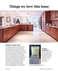 beautiful kudos home design ideas trends ideas 2017 thira us