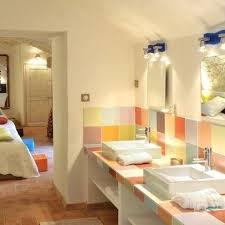 Pictures Of Kids Bathrooms - 43 best l bathrooms for children l images on pinterest bathroom