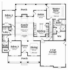 free floor planning 59 best of house planning software house plans design 2018 house