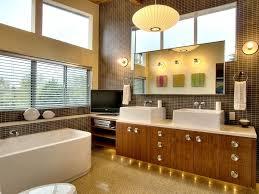 Bathroom Counter Towel Holder Stainless Steel Rain Shower Mounted Stainless Steel Towel Holder