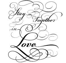 Tattoo Idea Generator 21 Awesome Free Cursive Tattoo Fonts Pin By Edith Parker On Fonts