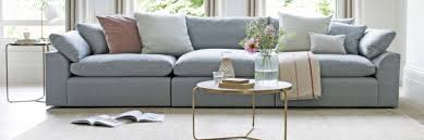 Sofa Shops Tottenham Court Road Comfy Sofas Beautiful Beds U0026 Laid Back Furniture For The Home Loaf