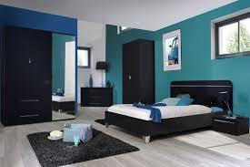 best chambre turquoise et noir gallery matkin info newsindo co