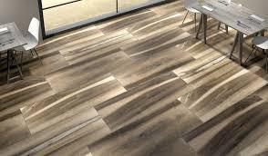 Plank Floor Tile Tiles Ceramic Tile Wood Floor Cost Tile That Looks Like Wood