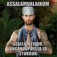 Adam Levine Meme - ngakak kumpulan meme lucu adam levine maroon 5 chirpstory