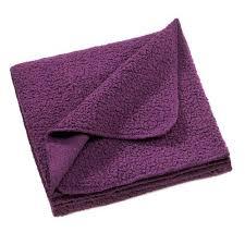 Fleece Throws For Sofas Best 25 Purple Throw Blanket Ideas On Pinterest Best Blankets