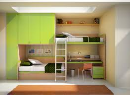 Space Saving Bed Ideas Kids Ideas Small Bedrooms Home Design Bedroom Dormitory New Idolza