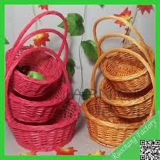 wedding gift decoration ideas indian wedding gift basket ideas imbusy for