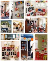 designer playrooms designer dad studio kids playroomsspace hanging