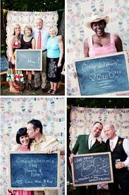 Photo Booth Ideas 100 80th Birthday Party Ideas U2014by A Professional Party Planner