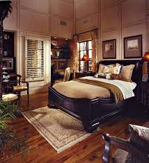 Bed Frames Ta King Bed Leather King Bed Cfbs333 Ta And S Room