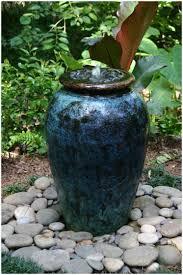 backyards compact garden ideas water features youtube 3 diy