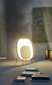 leuchten designer design leuchten kaufen connox shop