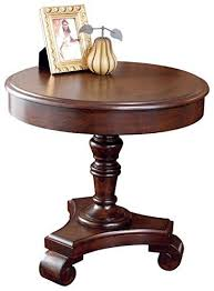 Rustic Accent Table Rustic Accent Tables Amazon Com