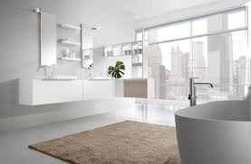 designer bathroom tiles luxury tiles u0026 designer bathroom tiles hugo oliver