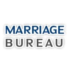bureau free marriage bureau 100 free म र ज ब य र home